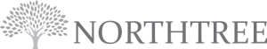 Northtree Homeowners Association Logo